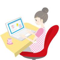 Webデザイナーになろう:管理者の経験談