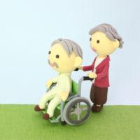 「人生100年時代」昭和ママ達はどう考えるか