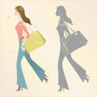 女性の復職 キャリア向上を後押し