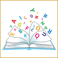 USCPA難易度…合格 リアルな英語能力